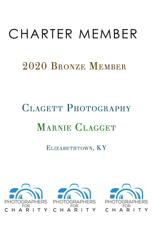 Clagett